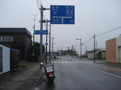 DSC04798.jpg