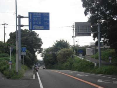DSC05716.jpg