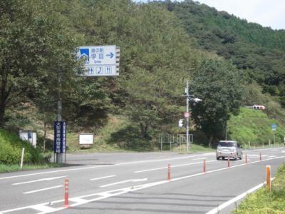 DSC05965.jpg