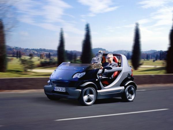 Smart-Autos-21.jpg