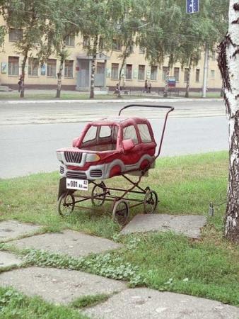 a061110funnycar1.jpg