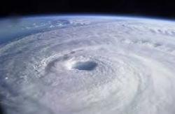 20141011 台風19号 2