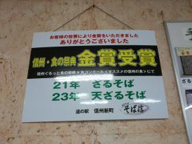 DSC_0465_convert_20110905170005.jpg