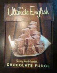 ultimate chocolate fudge1