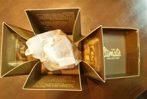ultimate chocolate fudge2
