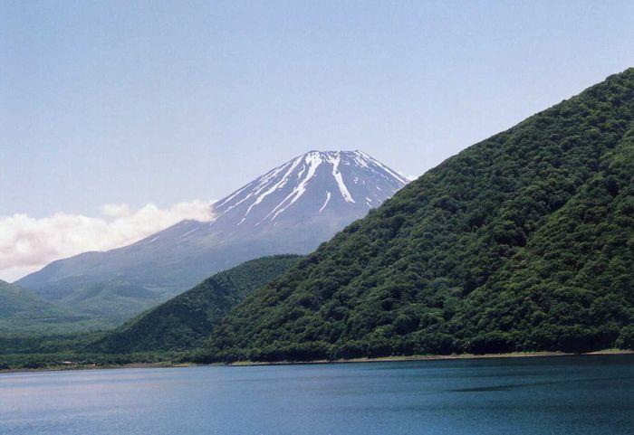 12-2-6-1富士五湖草津ルートライン2007-6
