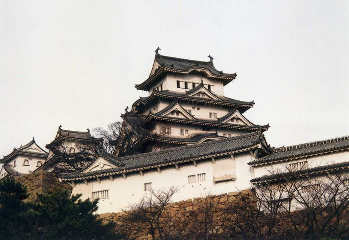 12-2-12-1国宝姫路城2008-1