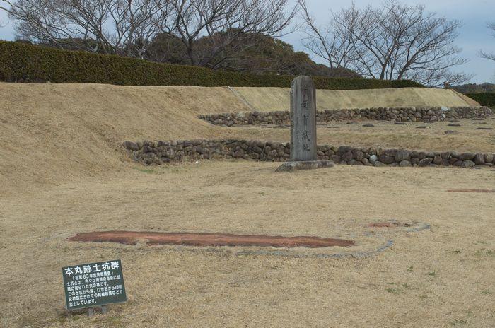 横須賀城跡12-2-23-3