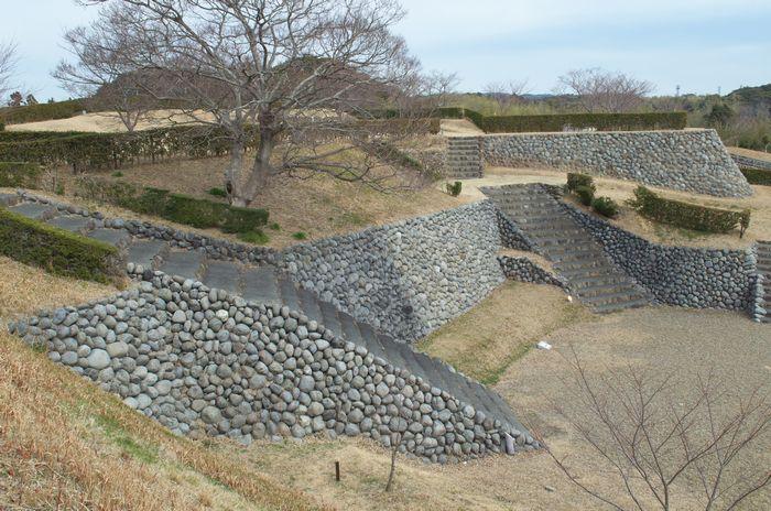 横須賀城跡12-2-23-1