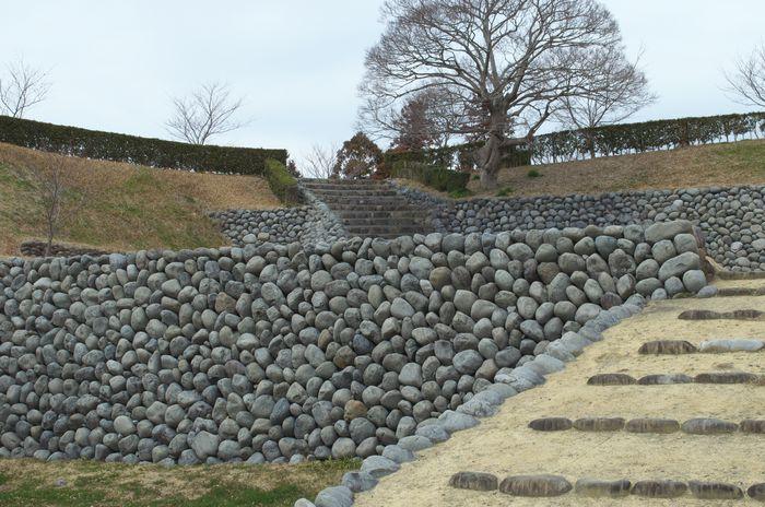 横須賀城跡12-2-23-2