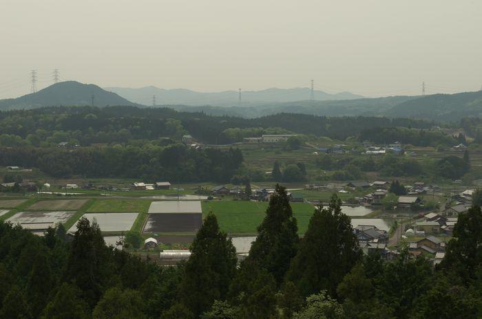12-5-11-1景観日本一?