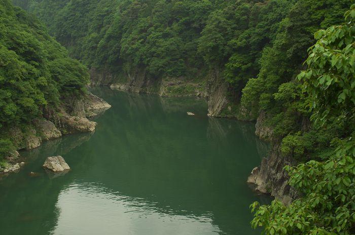 12-6-27-5蘇水峡