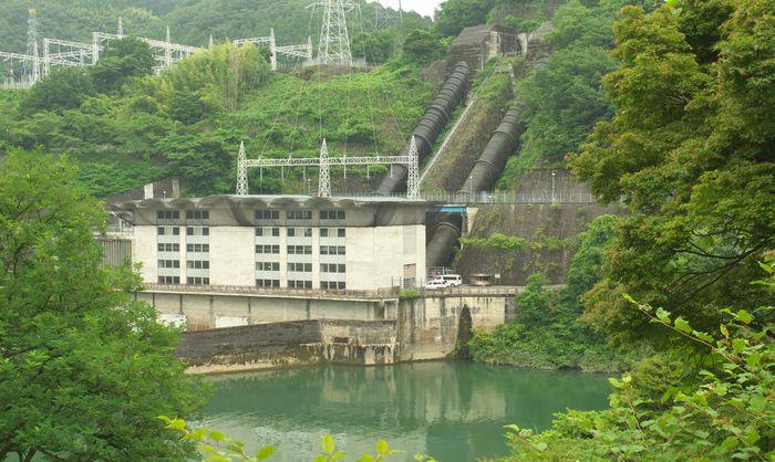 12-6-27-8丸山発電所