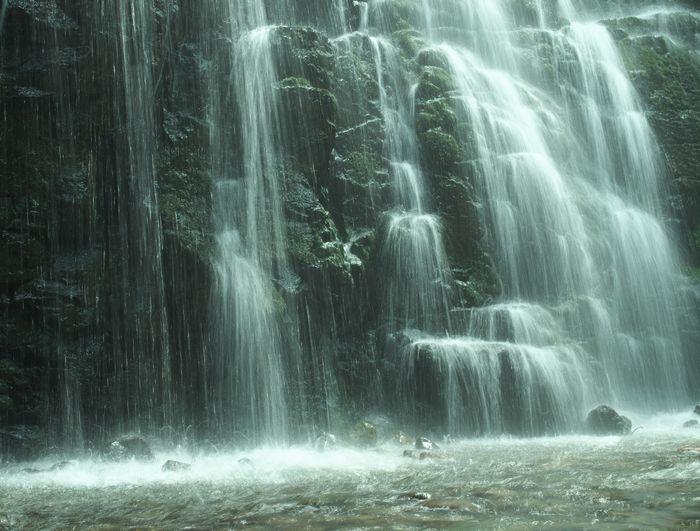 12-8-4-1龍双が滝