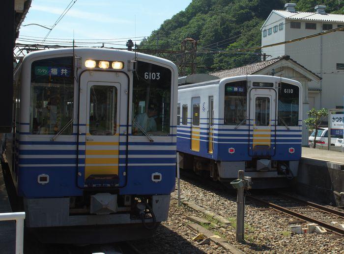 12-8-27-1えちぜん鉄道