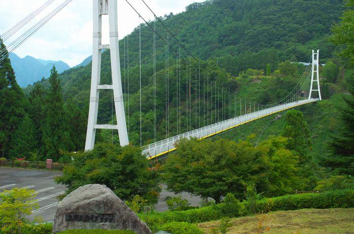 12-9-2-1上野スカイブリッジ・上野村