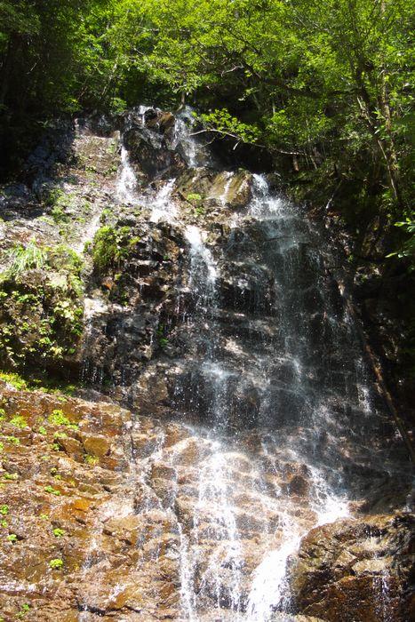 12-9-3-1三枚滝