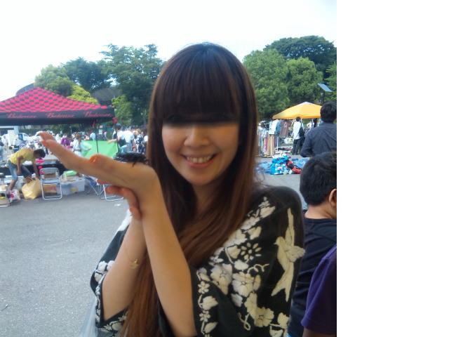 snap_busouakoya_2010621546.jpg