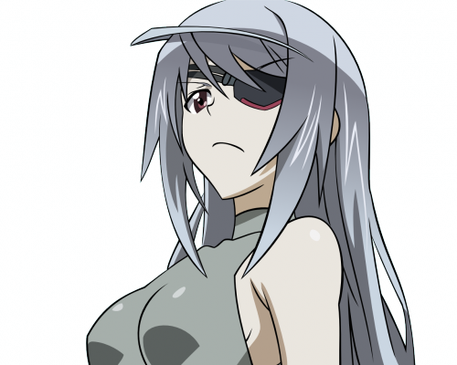 0002.png