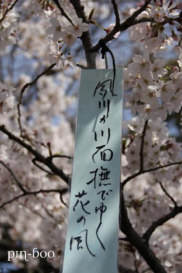 4.11夙川