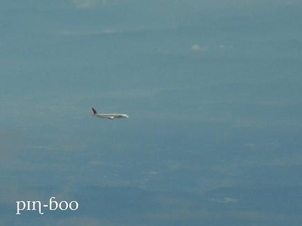 7.10飛行機2