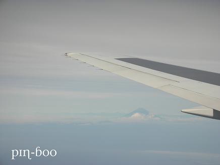 7.10富士山