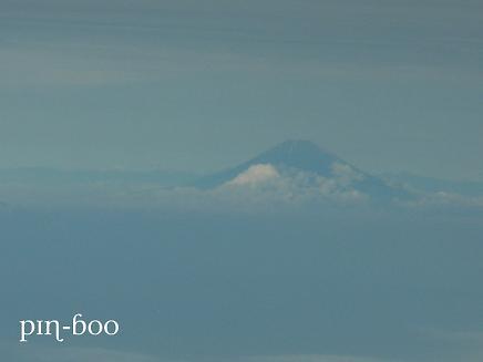 7.10富士山1