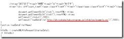 6_example
