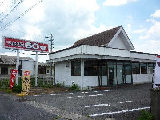 P1100367(1).jpg