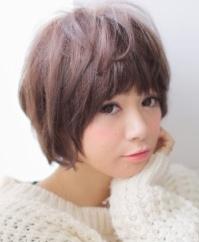 style_205889_1_a.jpg