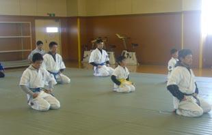 2011hatu3.jpg