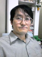 20111116114125e2b_20120824123728.jpg