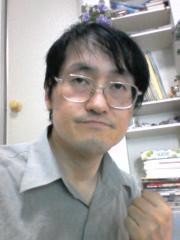201111181606438f7_20130212010608.jpg