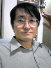 DVC00007_20121207225600.jpg