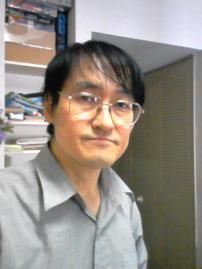 DVC00014_20120630112207.jpg