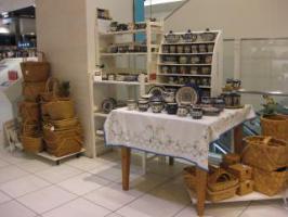 浦和 陶器
