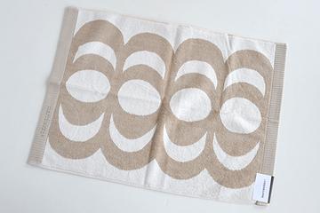 kaivo towel