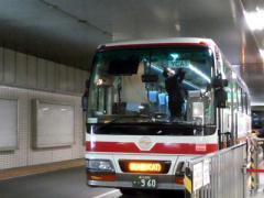 20121120yokohama 036s