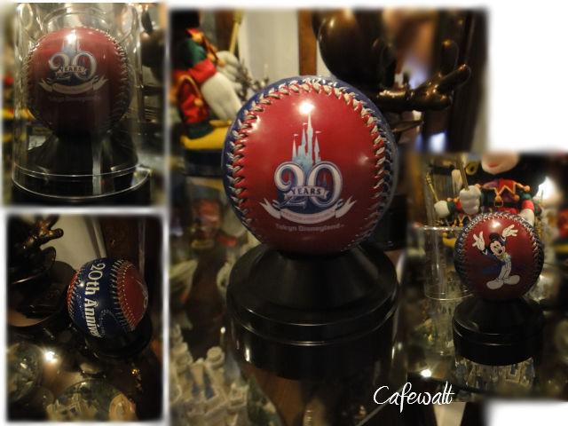 TDL 20th Baseball