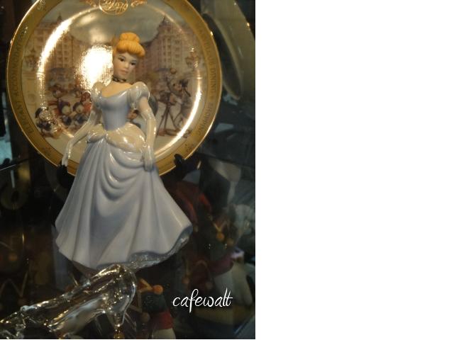 Cinderella KK 1