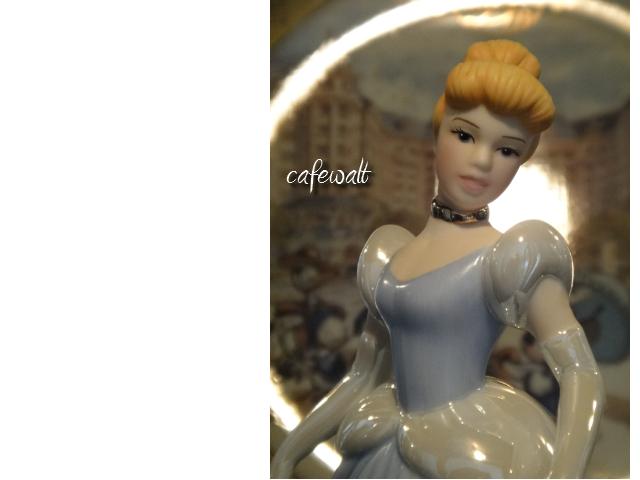 Cinderella KK 2