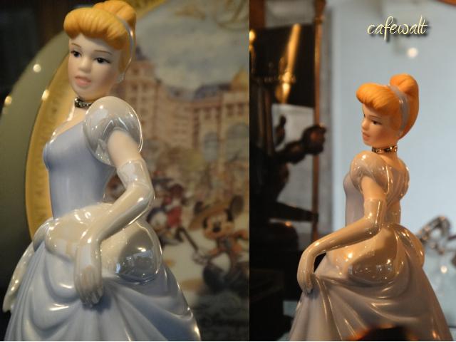 Cinderella KK 3