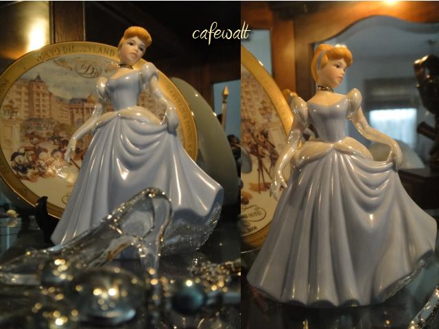 Cinderella KK 4
