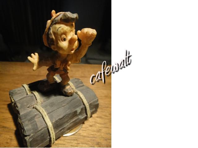 Pinocchio's Music Box2