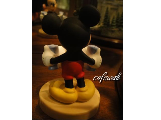 Mickey Figure WDW 2005 3