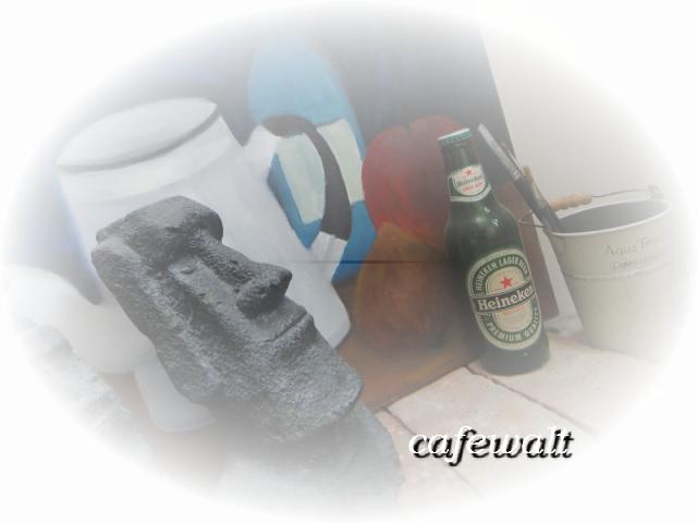 cafewalt image 1