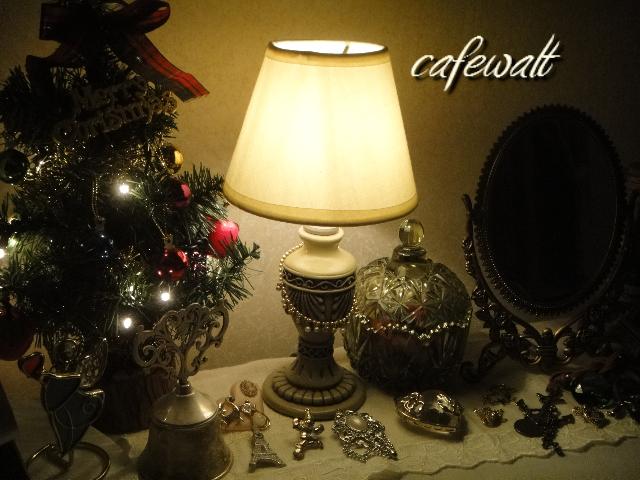 christmas in cafewalt 3
