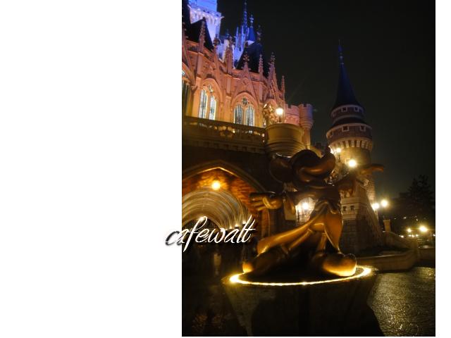 Cinderella Castle3