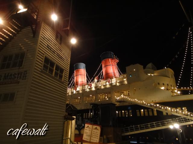 SS Columbia 3