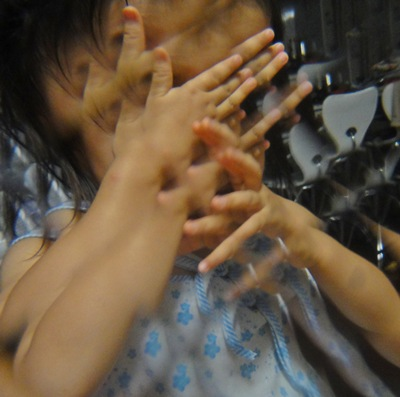 万華鏡 4
